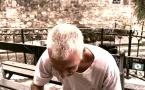 Entrainement à l'auto-défense : Travail des triceps par Jean-Noël Naturel