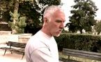 Défense et formation : Se protéger d'un coup de couteau avec un t-shirt, un blouson, un sac à dos par Jean-Noël Naturel